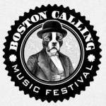 boston-calling_music-festival_memorialdayweekend_2013