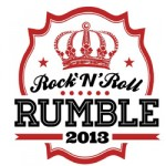 rock-n-roll-rumble_2013_logo_1